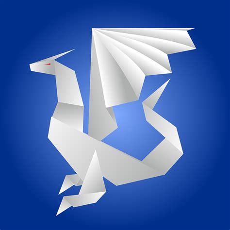 origami paper white origami paper white japan domain