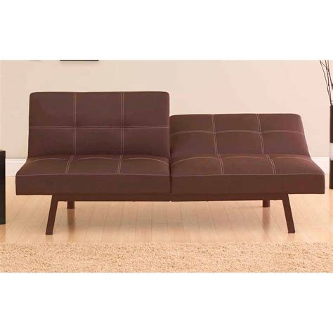 beds clearance clearance futons