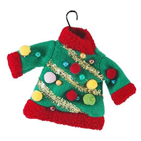 sweater decorations sweater ornaments unique