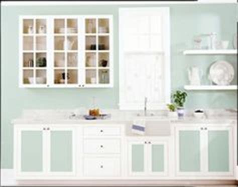 behr paint color valley mist the world s catalog of ideas