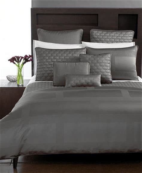hotel collection frame collection bedding collections