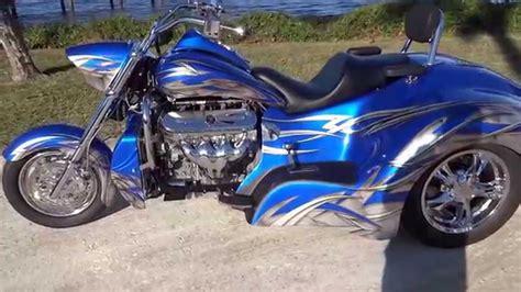 Boss Hoss Motorrad 2015 by 2015 Boss Hoss Gangsta Ls445 Youtube
