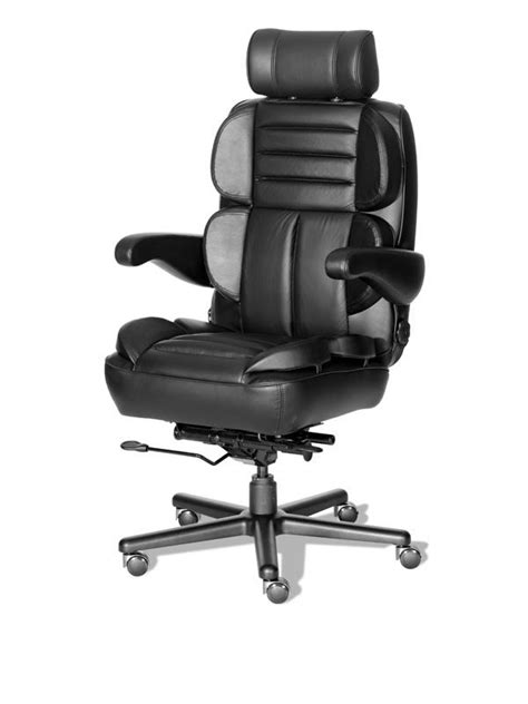 big and office desk chairs era galaxy heavy duty call center desk chair on sale