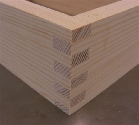 classic woodworking sustainability and classic joinery woodguide org
