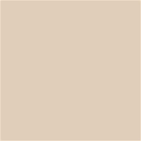 behr paint colors toasted cashew paint hallway paint and master bedrooms on