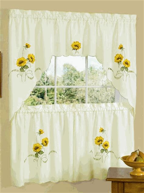 cheap kitchen curtain sets cheap kitchen curtain sets discount kitchen curtain sets
