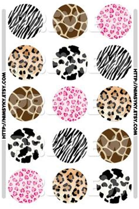 paint colors to match zebra print 1000 images about animal print cakes on