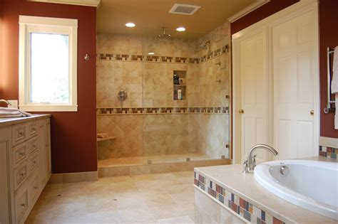 bathroom ideas remodel bath remodel ta ta remodeling contractors