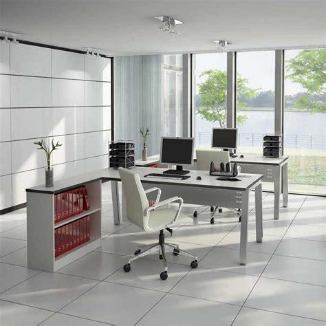 office desks for the home the design for cool office desks