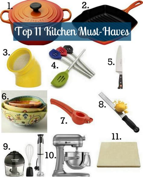 kitchen must haves 2016 kitchen must haves 2016 28 images baking pans kitchen