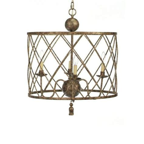 drum and chandelier drum chandelier drums and chandeliers on