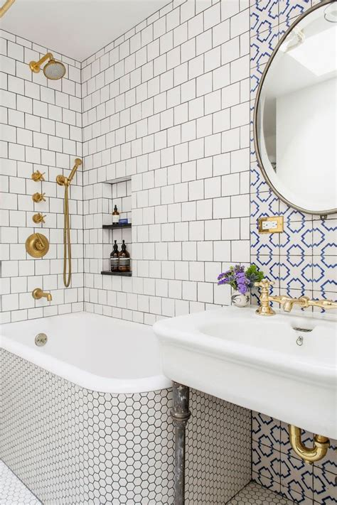 25 best ideas about bathroom 25 best ideas about moroccan tile bathroom on