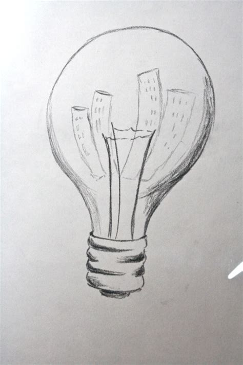 simple light ideas 25 best ideas about simple sketches on simple