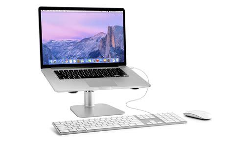 mac book pictures hirise for macbook twelve south
