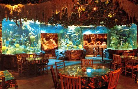 6 of the Best Themed Restaurants in London   Bookatable Blog