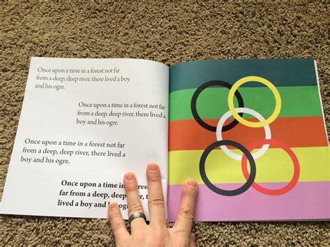 createspace picture book createspace test picture book ben crowder