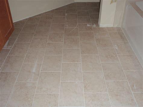 kitchen ceramic tile designs home design interior