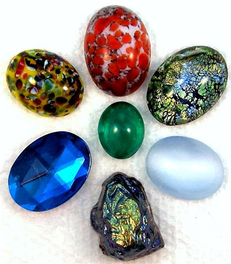 stones for jewelry mrstones your source for rhinestones marcasites
