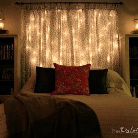 lantern lights for bedroom lantern lights for bedroom how to make paper lanterns