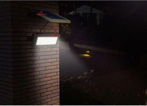 led solar flood light 1000 lumen 10 watt solar flood light commercial grade