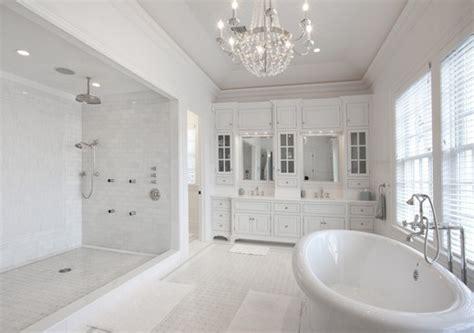 all white bathroom ideas all white bathroom pictures decor ideasdecor ideas