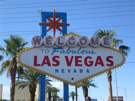 discount las vegas cheap las vegas hotels from 20 per the travel