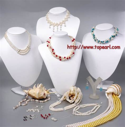 jewelry blogs liwan plaza archives wholesale jewelry wholesale pearl