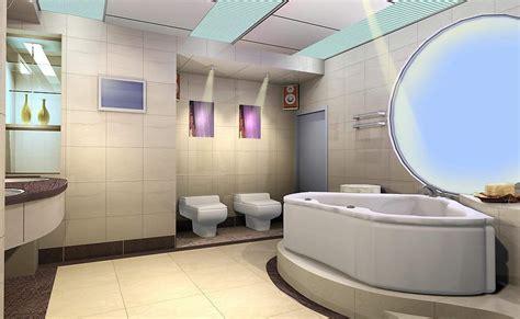 interior design for bathrooms interior design bathrooms