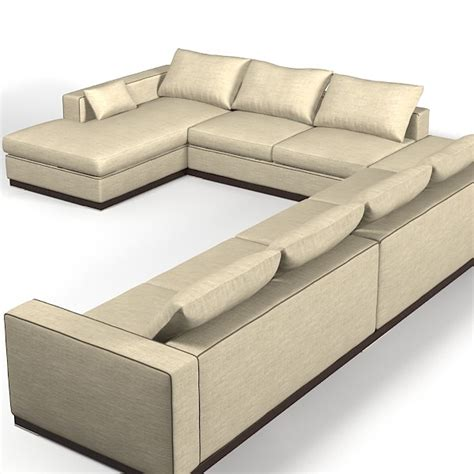 large modern sectional sofas large modern sectional sofas home decor interior
