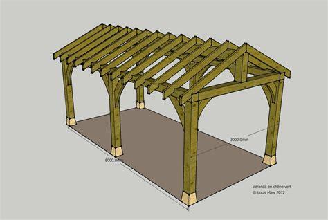 Carport Plans by Plans To Build Wood Frame Carport Plans Pdf Plans