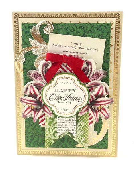 card kits griffin traditions card kit