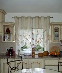 d 233 co cuisine rideau