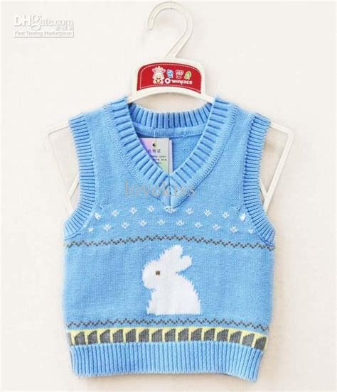 how to knit a baby sweater vest free knitting pattern baby sweater vest knitting