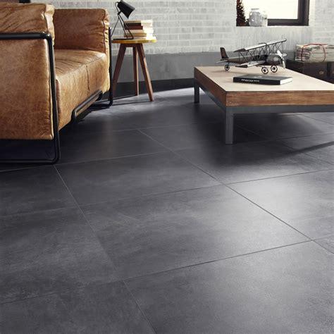 revger sol effet beton sur carrelage id 233 e inspirante pour la conception de la maison