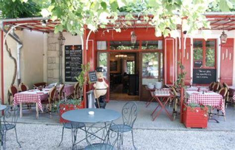 bistrot de port lesney port lesney restaurant avis num 233 ro de t 233 l 233 phone photos tripadvisor