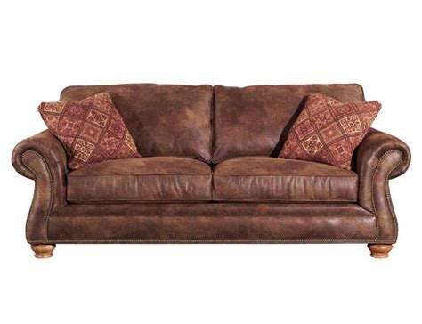 leather sofa gallery leather gallery calvin s furniture