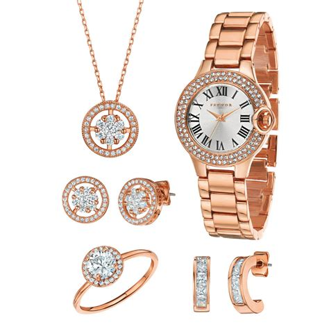 watches for jewelry and jewelry set for jewelry