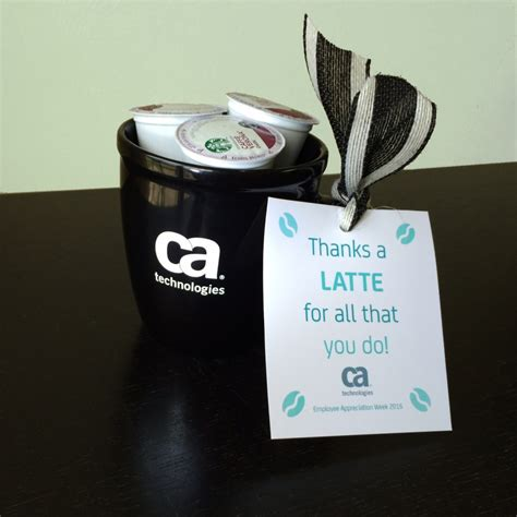 best gifts for employees 6 easy gift ideas for employee appreciation