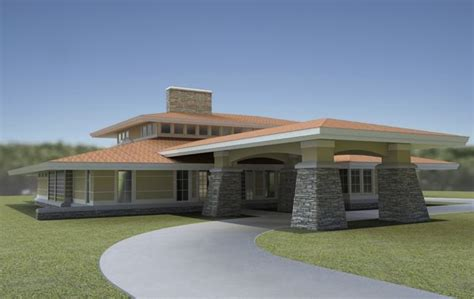 home design universal magazines the all in one concept home builder magazine energy
