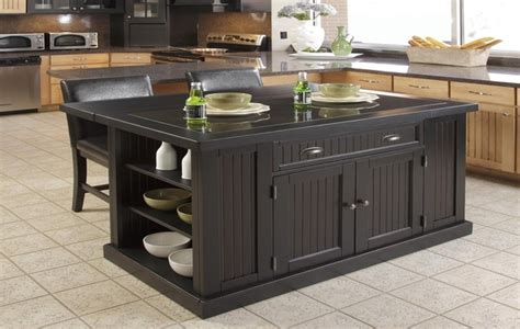 shop kitchen islands shop kitchen islands 28 images 28 shop kitchen islands