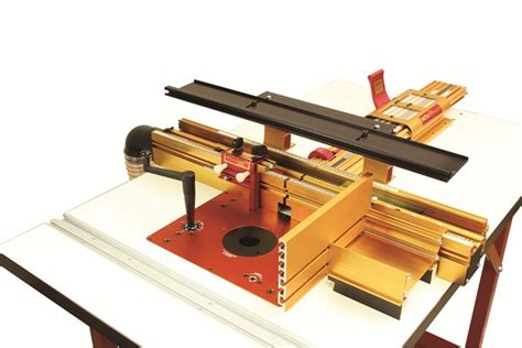 second woodworking tools for sale 100 second woodworking machinery perth magnum