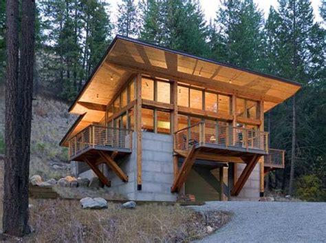 best cabin designs cabin design ideas best home decoration world class