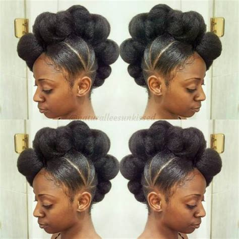 pondo hairstyles for black american 50 updo hairstyles for black women ranging from elegant to