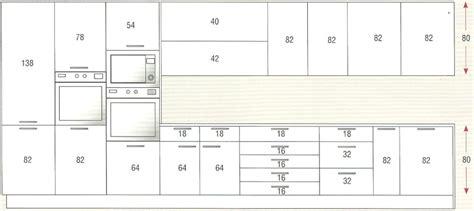 modulos de muebles de cocina cascos de cocina en kit por m 243 dulos listos para montar