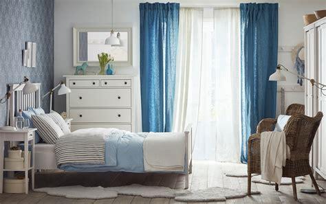 bedroom design ikea bedroom gallery ikea