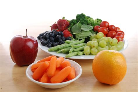 snack food healthy snack foods will be change your more than 57