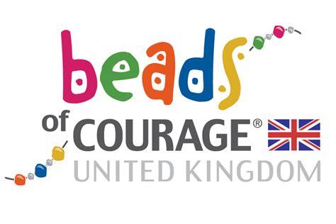 courage nicu child cancer support birmingham west midlands