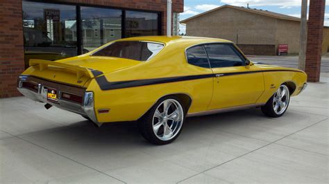 Buick 455 Specs by Buick 455 Engine Specs Autos Post
