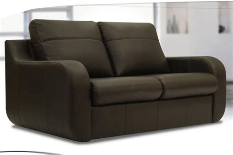 discount sofa beds uk bedworld discount sofa beds reviews