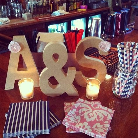 engagement decoration ideas at home engagement weekend projects lovely styling